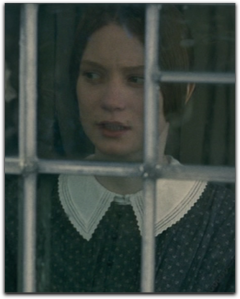 Jane Eyre 2011 Mia Wasikowska