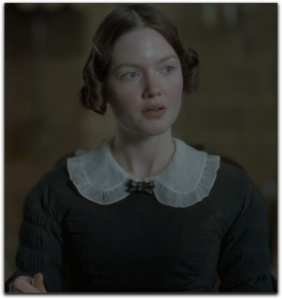 Jane Eyre 2011 Holliday Grainger