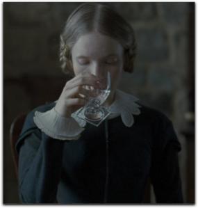 Jane Eyre 2011 Tamzin Merchant