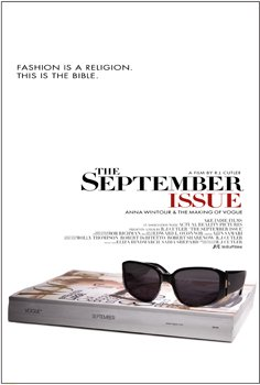 The September Issue documentary