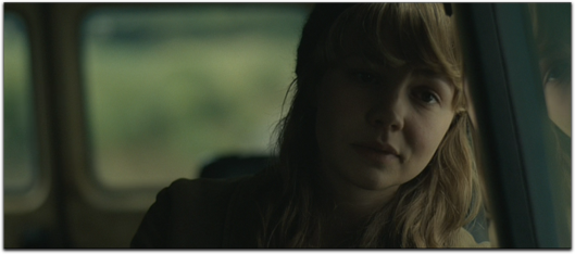 Never Let Me Go Carey Mulligan