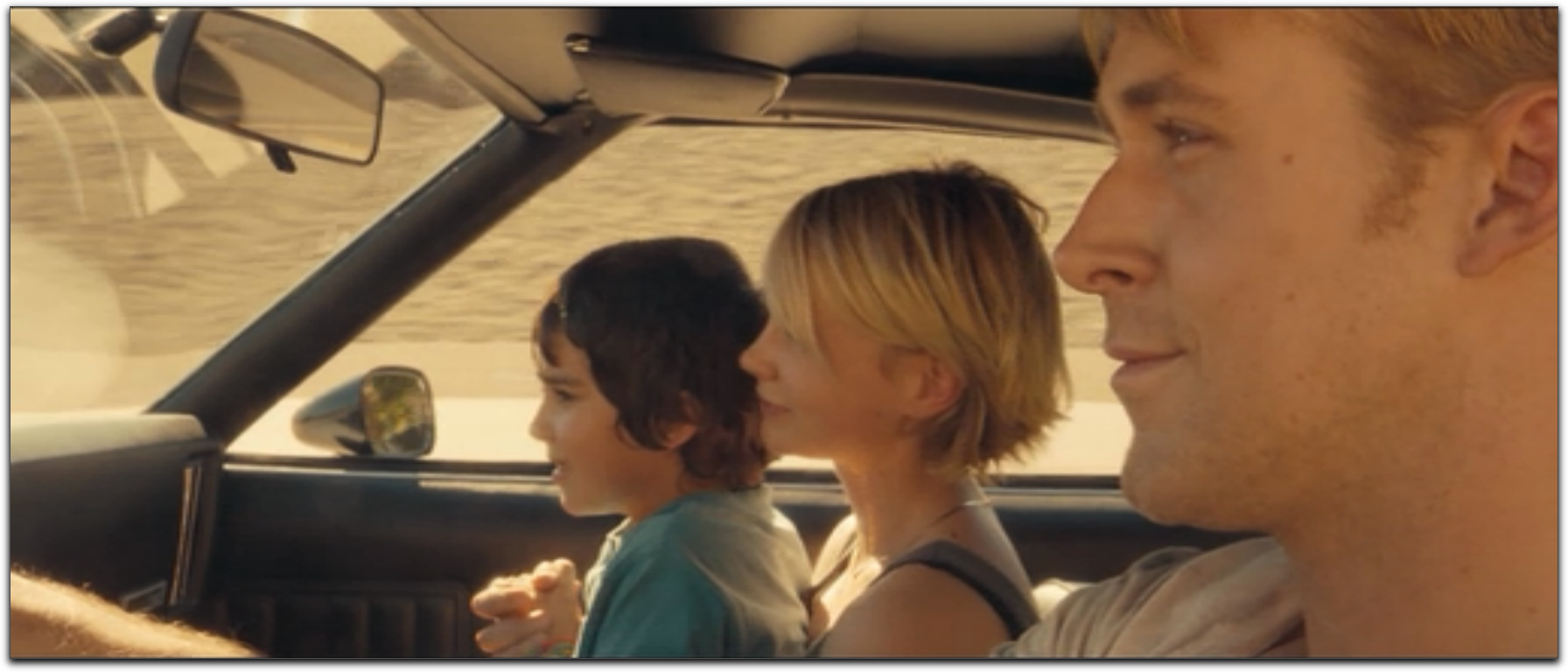 Driving gloves like ryan gosling - Ryan Gosling Drive Carey Mulligan