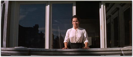 doctor zhivago Geraldine Chaplin shirt